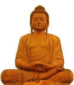 bouddha_1
